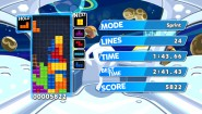 Immagine Puyo Puyo Tetris PlayStation 4