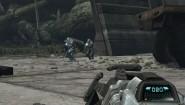 Immagine Turok Xbox 360