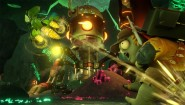 Immagine Plants vs Zombies: Garden Warfare 2 (PS4)
