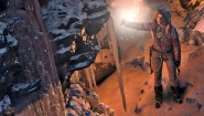 Immagine Rise of the Tomb Raider Xbox One
