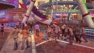 Immagine Dead Rising 2: Off the Record Xbox 360