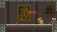 Immagine Super Mario All-Stars (Wii)