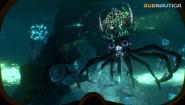 Immagine Subnautica Xbox One