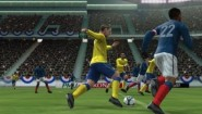 Immagine PES 2011 3D - Pro Evolution Soccer 3DS