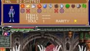 Immagine Castlevania: Dawn of Sorrow DS