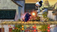 Immagine Kung Fu Panda: Showdown of Legendary Legends (Xbox 360)