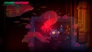 Immagine Phantom Trigger Nintendo Switch