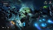 Immagine Manticore - Galaxy on Fire Nintendo Switch
