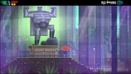 Immagine Guacamelee! PlayStation Vita