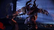 Immagine Dragon Age: Origins Xbox 360