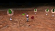 Immagine New Play Control! Pikmin 2 (Wii)