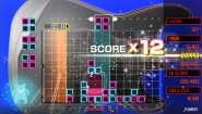 Immagine Lumines Remastered (Nintendo Switch)