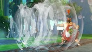 Immagine Immagine One Piece: Pirate Warriors PS3