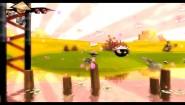 Immagine Wooden Sen'SeY Wii U