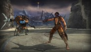 Immagine Prince of Persia PlayStation 3