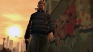 Immagine Immagine Grand Theft Auto IV PS3