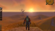 Immagine World of Warcraft PC Windows