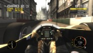 Immagine Race Driver: GRID (PS3)