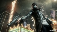 Immagine Watch Dogs (PC)