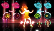 Immagine Just Dance 2 (Wii)