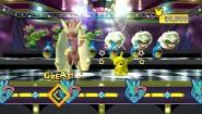 Immagine PokéPark 2: Il Mondo dei Desideri (Wii)