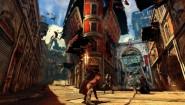 Immagine Immagine DMC Devil May Cry PC