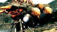 Immagine Lost Planet 2 (PC)
