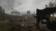 Immagine Raid: World War II (PC)