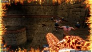 Immagine Serious Sam HD: The Second Encounter (PC)