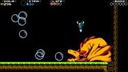 Immagine Shovel Knight: Treasure Trove (Nintendo Switch)