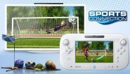 Immagine Sports Connection (Wii U)