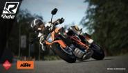 Immagine Ride PC Windows
