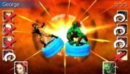 Immagine Super Street Fighter IV 3D Edition (3DS)
