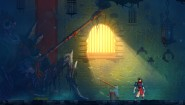 Immagine Dead Cells Nintendo Switch