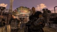 Immagine Fallout: New Vegas PlayStation 3
