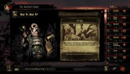 Immagine Darkest Dungeon PS4