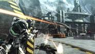 Immagine Vanquish (Xbox 360)