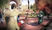Immagine Dead Rising 2 Xbox 360