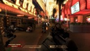Immagine Tom Clancy's Rainbow Six: Vegas PC Windows