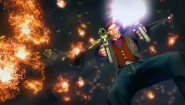 Immagine Saints Row: The Third (PS3)
