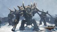 Immagine Warhammer 40,000: Inquisitor - Martyr PlayStation 4