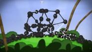 Immagine World of Goo Nintendo Switch