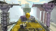 Immagine De Blob Wii