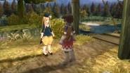 Immagine Rune Factory: Frontier Wii