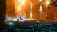 Immagine Trine 3: The Artifacts of Power (PS4)