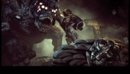 Immagine Gears of War (PC)