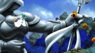 Immagine Dust: An Elysian Tail (PS4)