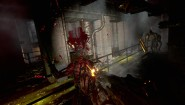 Immagine Killing Floor: Incursion PlayStation 4