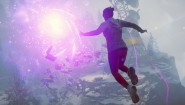 Immagine Immagine inFamous: First Light PS4