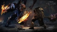 Immagine Immagine Lords of the Fallen PS4